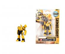 Transformers M6 Bumblebee Roboter