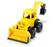 Bob the Builder Die-Cast Scoop