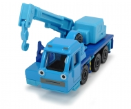 Bob the Builder Die-Cast Lofty