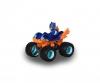 PJ Masks Cat-Boy on Mega Wheels