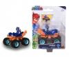 PJ Masks Cat-Boy auf Mega Wheels