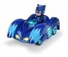 PJ Masks Mission Racer Chat-Bolide