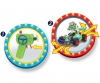 RC Toy Story Buggy with Buzz