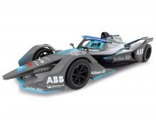 Ferngesteuertes Formula E Gen2 Fahrzeug