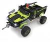 F& F Spy Racers Rally Baja Crawler 1:24