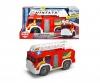 Fire Rescue Unit