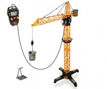 Giant Crane