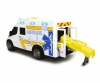 Iveco Daily Ambulance