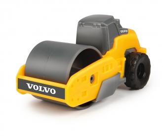 Volvo 5er Baustellenset