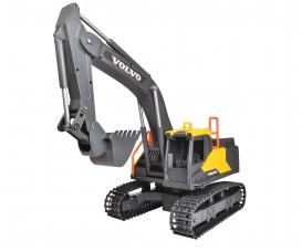 RC Volvo Mining Excavator