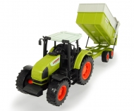 CLAAS Ares Set