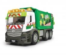 Action Truck - Garbage