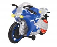 Yamaha R1 - Wheelie Raiders