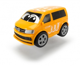 VW T6 Squeezy, 2-sort.