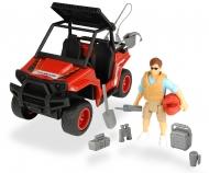 Playlife Park Ranger Set