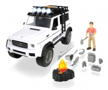 Playlife Adventure Set