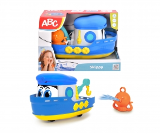 ABC Skippy