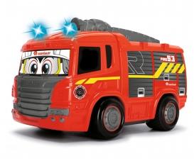 IRC Felix Feuerwehr