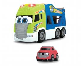 ABC Tim Transporter