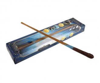 Newt Scramander's Light Painting Wand