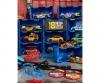 Tune Ups 4er Set mit 28 Überraschungen, 4 von 18 Autos zum Tunen im Überraschungspack