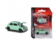 Vintage VW Beetle