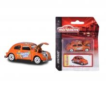 Vintage Box VW Beetle Summertime