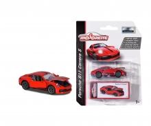 Porsche 911 Carrera S - Toy Fair 2020