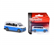 Street Cars VW T6