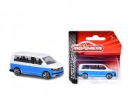 Street Cars VW T6