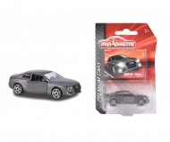 Majorette Premium Audi A5