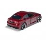Alfa Romeo Giulia + Sammelkarte