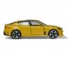 Premium Cars Kia Performance