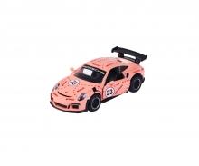 """Porsche 911 GT3 RS - """"Sau"""" Pink Pig"""