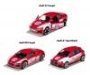 FC Bayern Premium Cars,  6-asst.