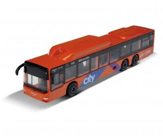 MAN Stadtbus