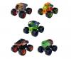 Monster Rockerz Color Changers - 1 Stück | Zufallsauswahl am Lager
