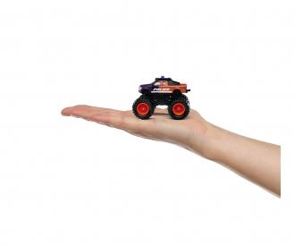 Monster Rockerz Color Changers, 3-asst.