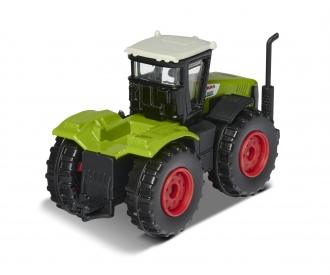 Traktor Farm Class Xerion 5000