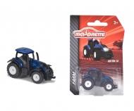Majorette Farm Valtra T4