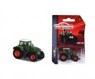 Farm Fendt 939