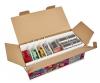 Playtape Mega box