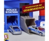 Super City Garage + 6 Autos