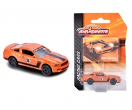 Majorette Racing Ford Mustang