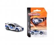 Subaru WRX STi driving academy