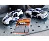 Racing Ford Mustang GT + Sammelkarte