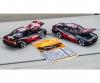 Racing Nissan Cefiro