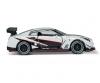 Racing Nissan GT-R Nismo GT3 + Sammelkarte
