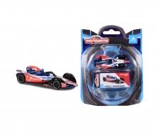 Formula-E Deluxe Gen 2 Car Mahindra