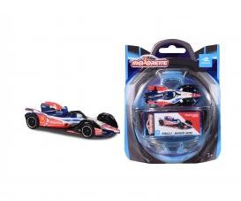 Formula-E Deluxe Gen 2 Mahindra
